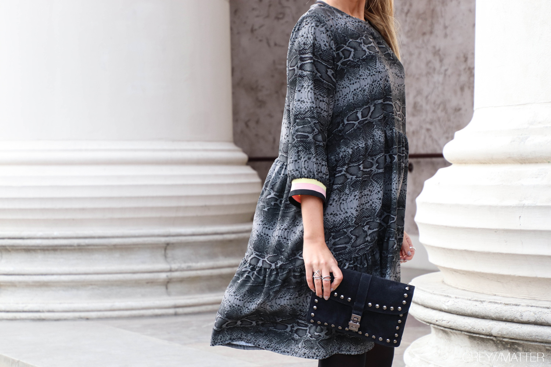 greymatter-fashion-snake-print-dress.jpg