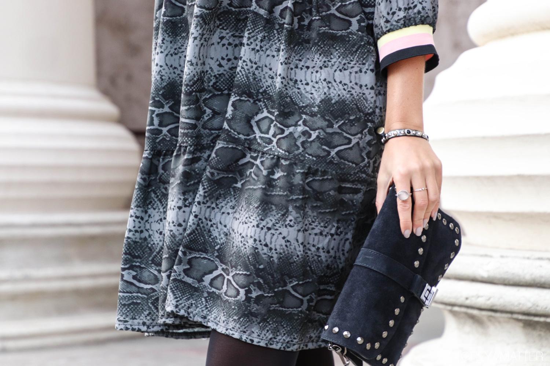 greymatter-snake-dress-grey-matter.jpg