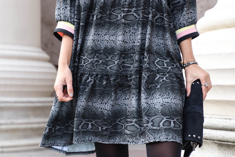greymatter-snake-dresses-look-gm3.jpg