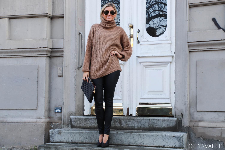 brune-sweater-vila-leggings-apair-heels.jpg