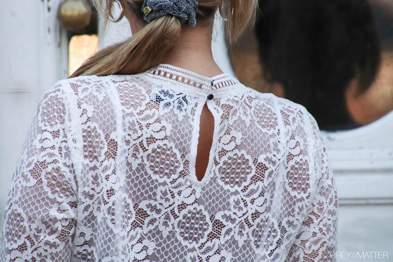 blondekjole-hvid-neo-noir.jpg