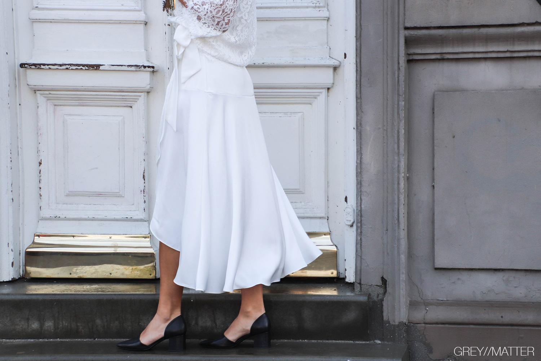 greymatter-bryllup-tema-neo-noir-nederdel.jpg