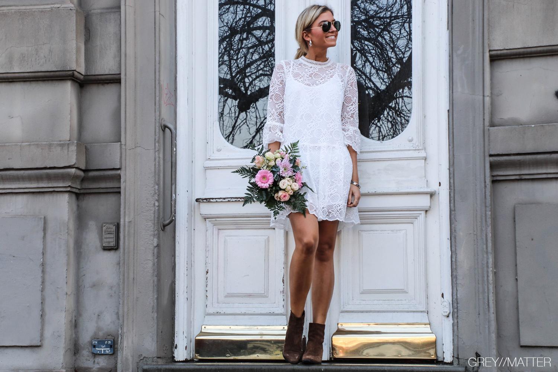 greymatter-fashion-blondekjoler-apair-brown-boots.jpg