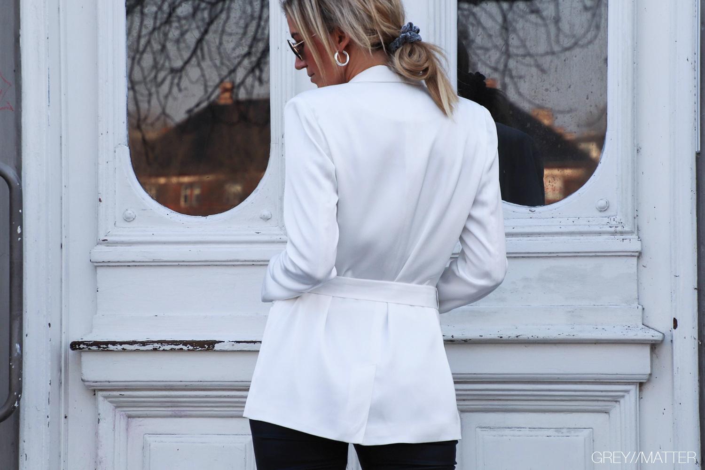 lauren-blazerjakke-jakke-hvid-look.jpg