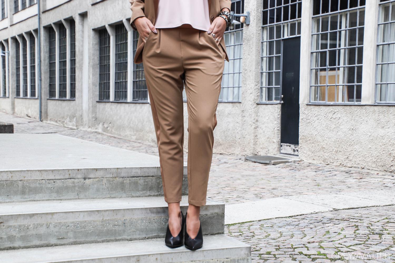 10-greymatter-fashion-imperial-pants.jpg