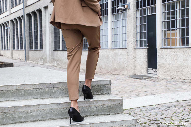 11-imperial-bukser-camel-farvet-pants.jpg