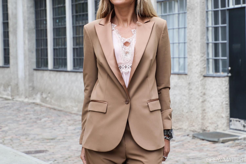 7-greymatter-fashion-imperial-suit-camel.jpg