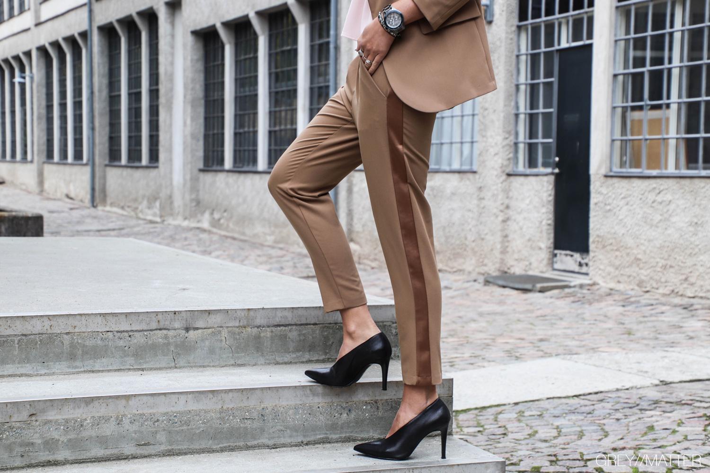 9-greymatter-fashion-imperial-suit-bukser-gm1.jpg