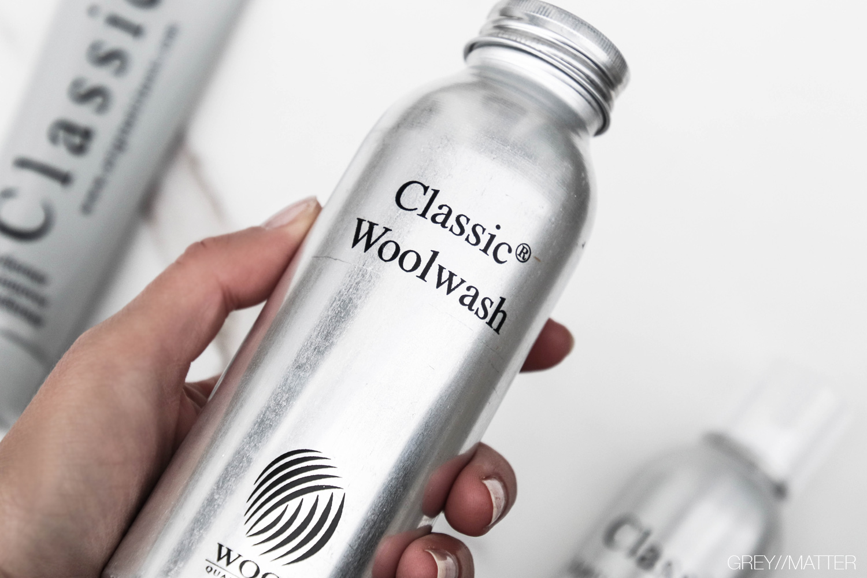 5-greymatter-fashion-classic-wash.jpg