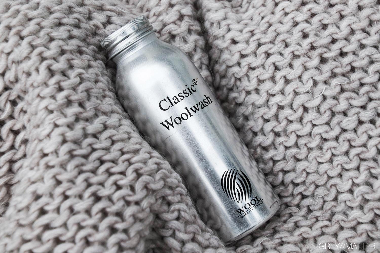 6-wool-wash-uldvask-classic-clothing.jpg