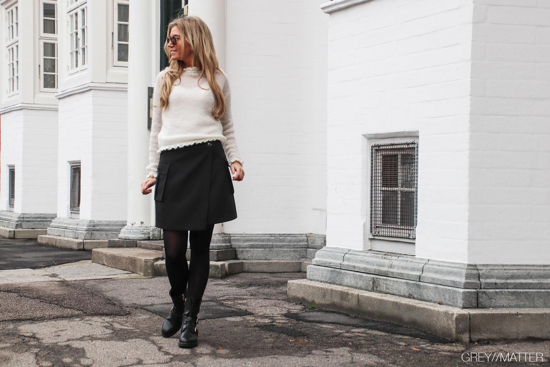 greymatter-fashion-manni-off-shoulder-knit.jpg