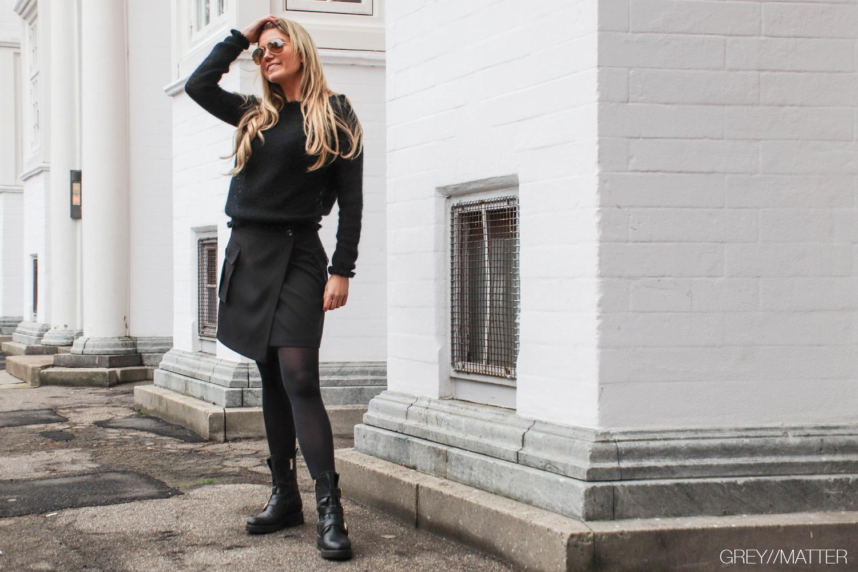 greymatter-fashion-neo-noir-nederdel.jpg