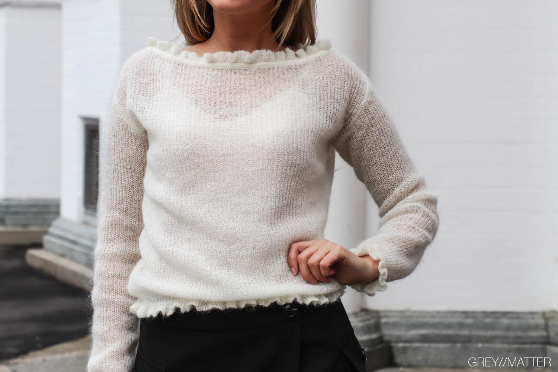 greymatter-manni-off-shoulder-blouse.jpg
