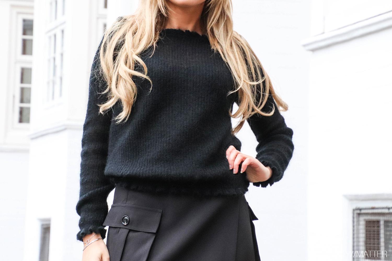 manni-off-shoulder-knit-blouse.jpg