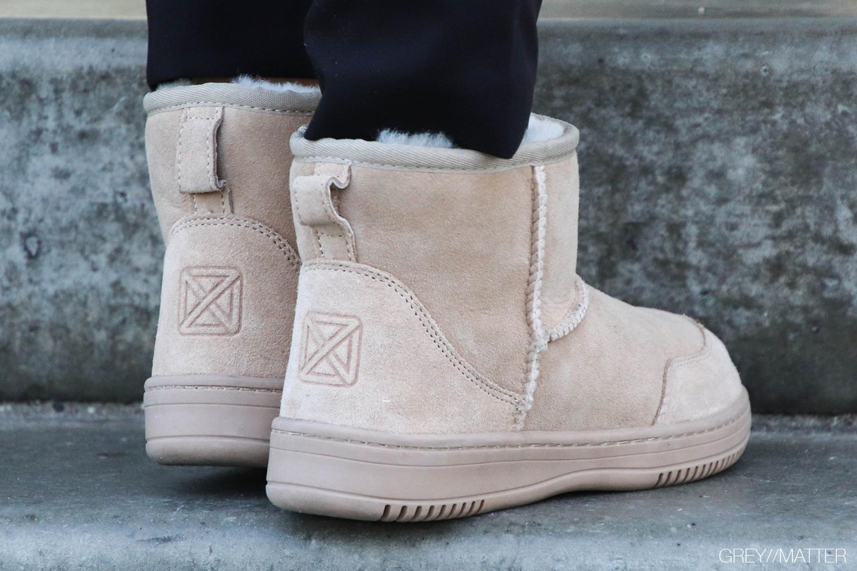 bamsestoevler-greymatter-new-zealand-boots.jpg