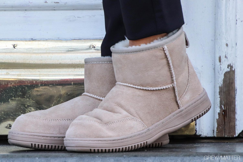 greymatter-new-zealand-boots-bamsestoevler-sunday-look.jpg