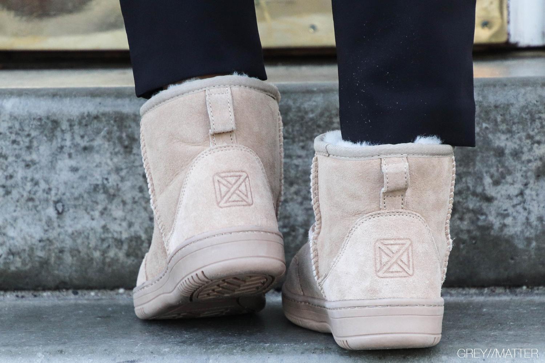 greymatter-new-zealand-boots-gm1.jpg