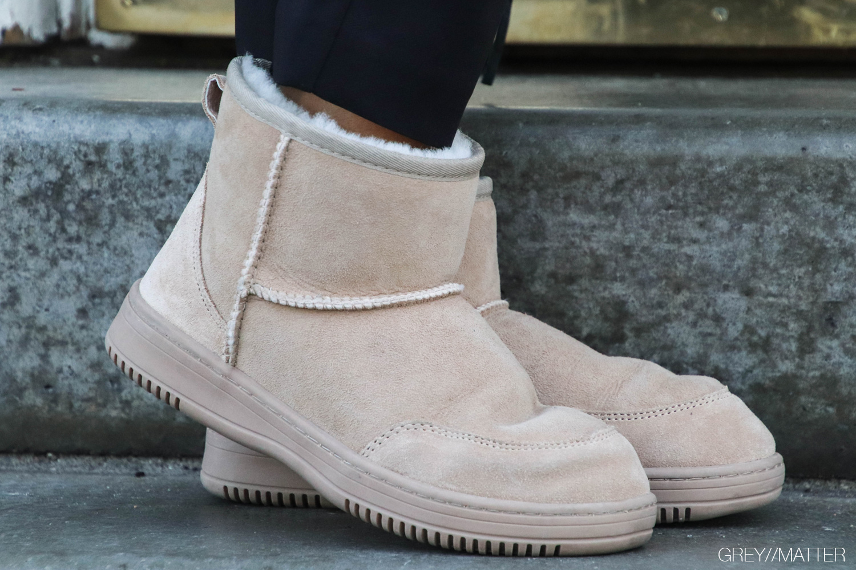 new-zealand-boots-bamsestoevler-greymatter.jpg