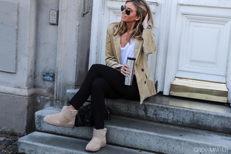 new-zealand-boots-bamsestoevler-neo-noir-blazerjakke-gm2.jpg