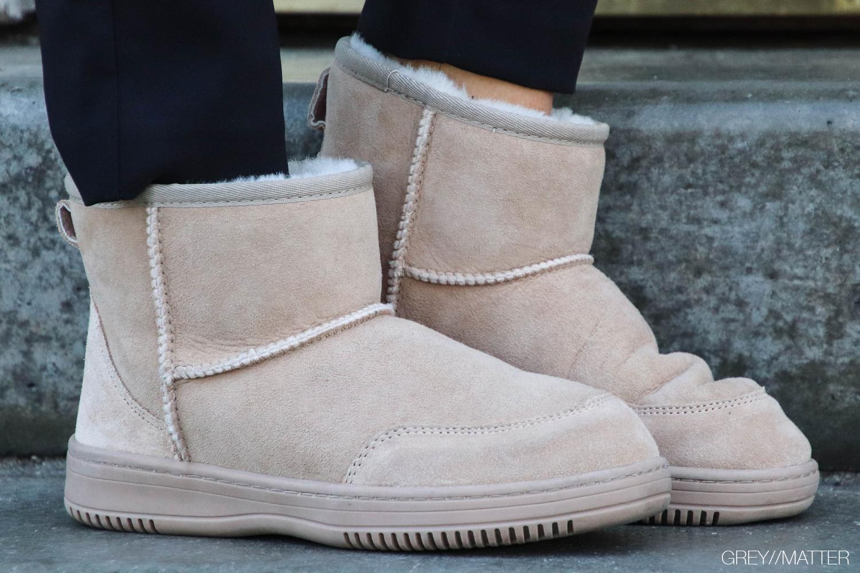 new-zealand-boots-bamsestoevler.jpg