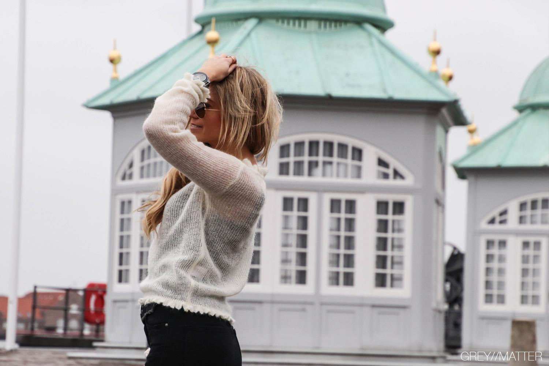 greymatter-fashion-manni-strikbluser-blouses.jpg