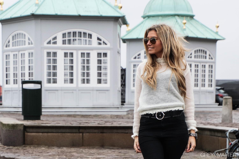 greymatter-fashion-manni-strikbluser.jpg