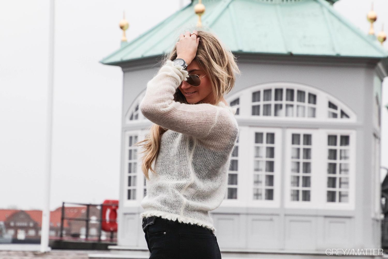 greymatter-manni-strikbluser-neo-noir-knit.jpg