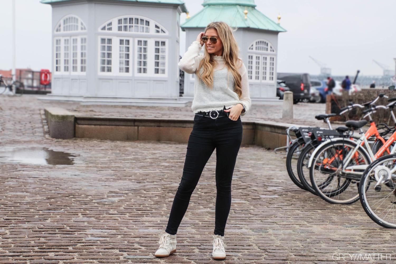 manni-strikbluse-neo-noir-bluser-sweater.jpg