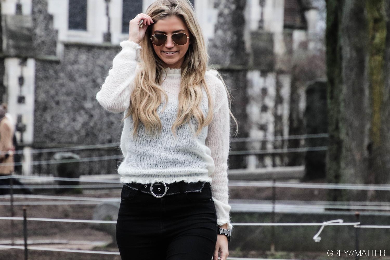 manni-strikbluse-neo-noir-populaer-knit.jpg