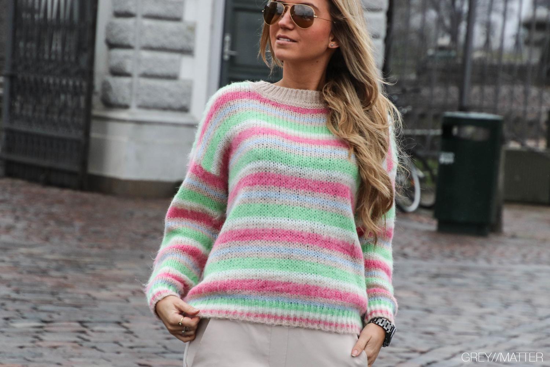 1-greymatter-stribede-bluser-knitblouses.jpg