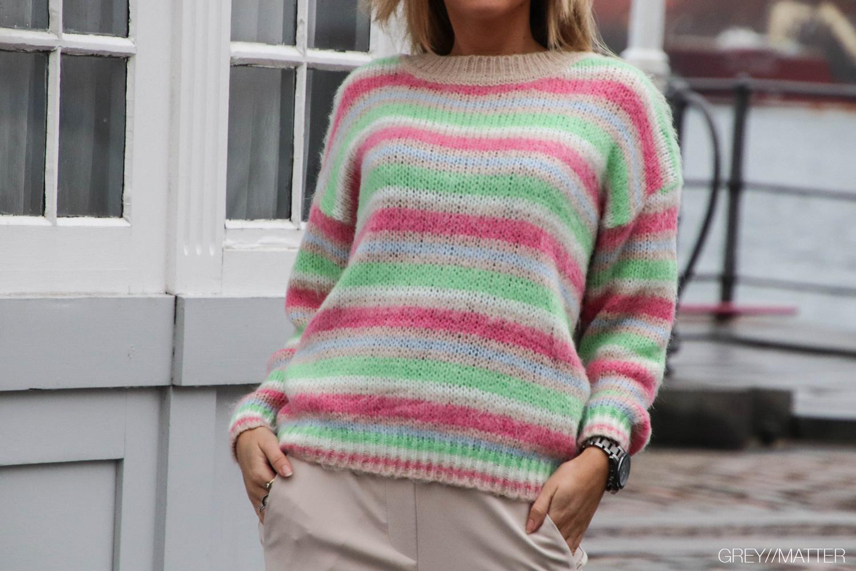 2-greymatter-bluser-blouses-striber-sorbet-look.jpg