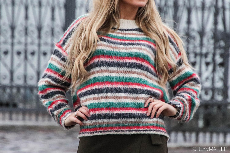 32-greymatter-fashion-stribet-bluse.jpg