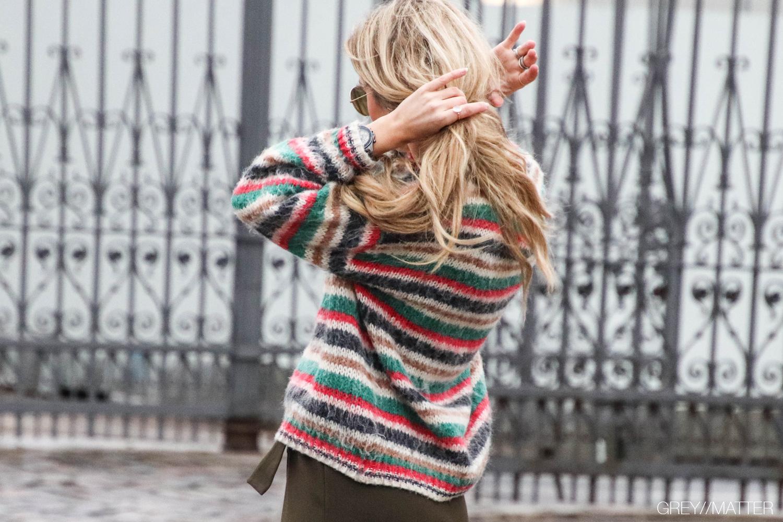 34-greymatter-fashion-stribede-bluser-sweater.jpg