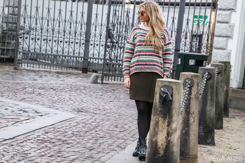 38-greymatter-fashion-neo-noir-nederdel-kenja-skirt-inez.jpg