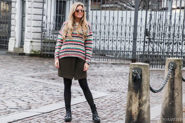 40-greymatter-fashion-stribet-bluse-inez-nederdel-neo-noir.jpg