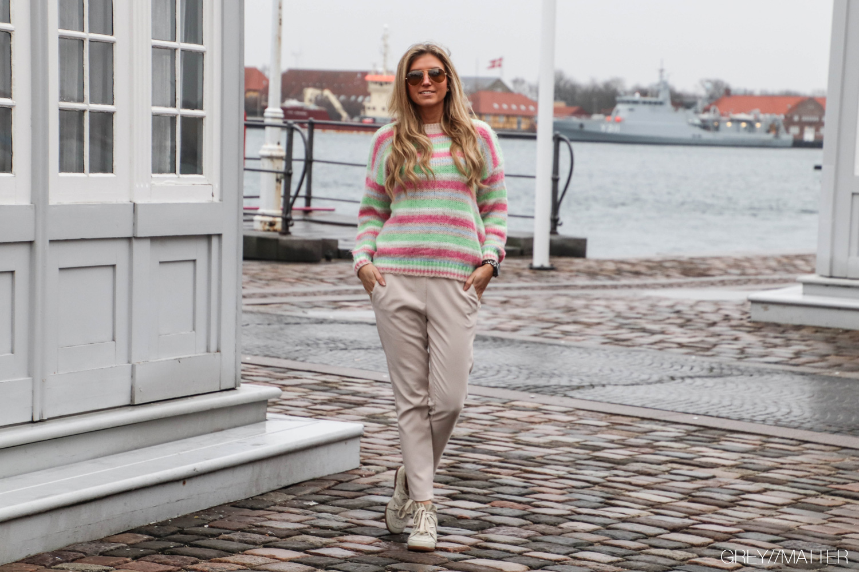 7-greymatter-stribede-bluser-sweater.jpg