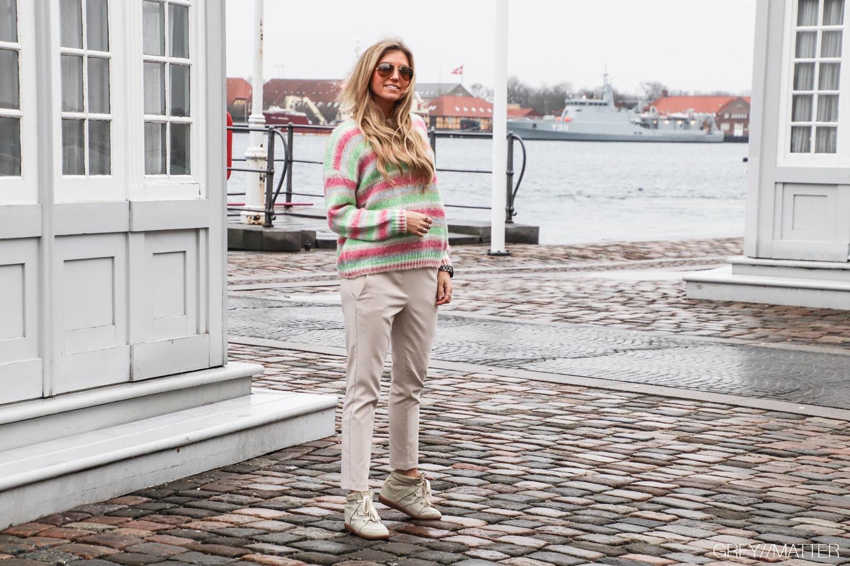 8-greymatter-fashion-bluser-stripes.jpg