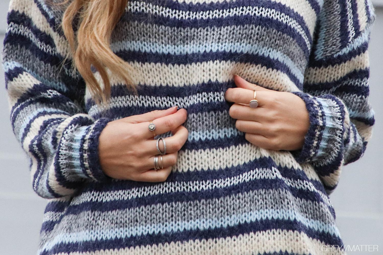 greymatter-bluse-navy-stripes.jpg
