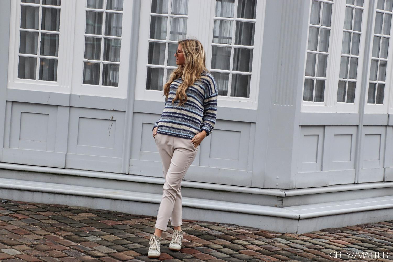 greymatter-fashion-stribede-bluser-imperial-bukser.jpg