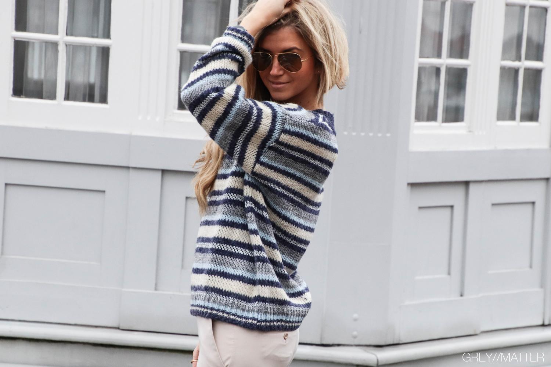 greymatter-fashion-stribet-bluse.jpg
