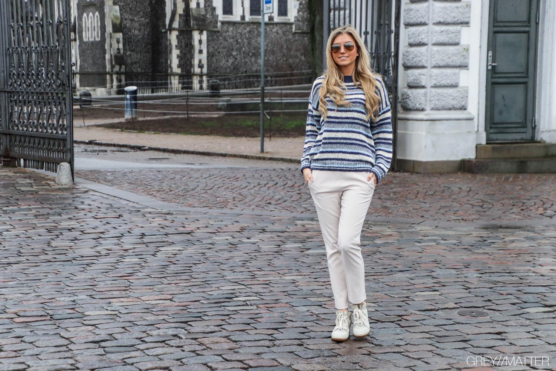 greymatter-fashion-strikbluser.jpg