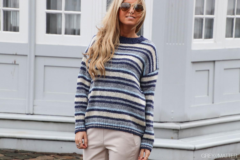 greymatter-striber-strikbluser-blouses.jpg