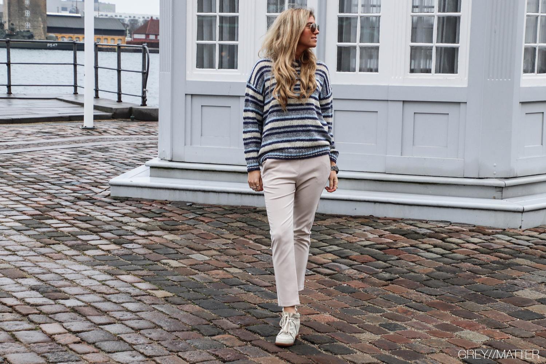 imperial-beige-bukser-basis.jpg