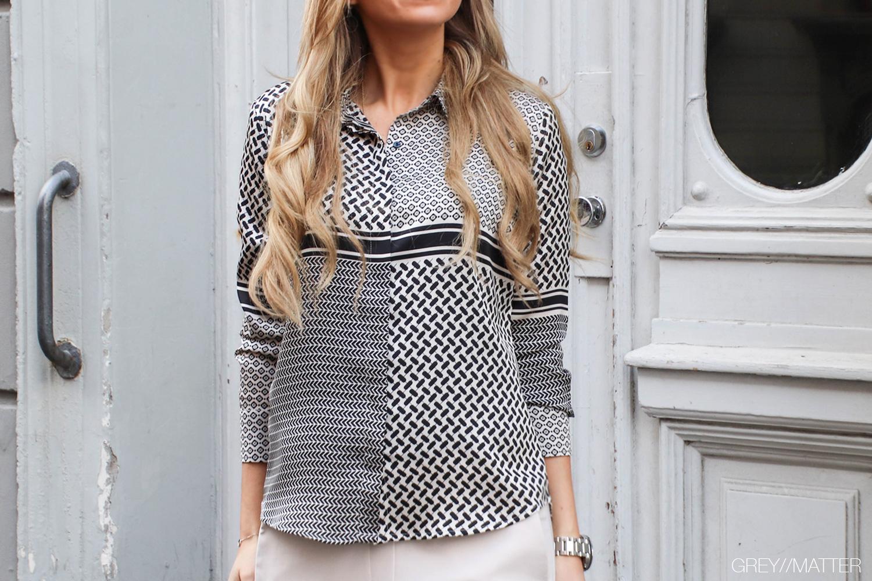 1-greymatter-fashion-partisan-skjorte-nina.jpg