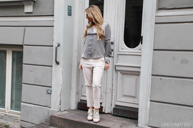 2-greymatter-fashion-nina-partisaner-skjorte.jpg