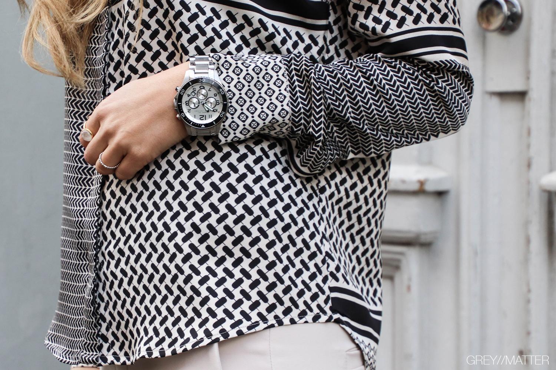 3-greymatter-fashion-neo-noir-nina-partisan-skjorte-med-print.jpg