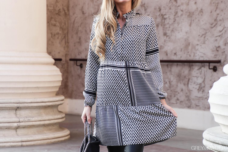 3-greymatter-fashion-partisan-kjole-med-print.jpg