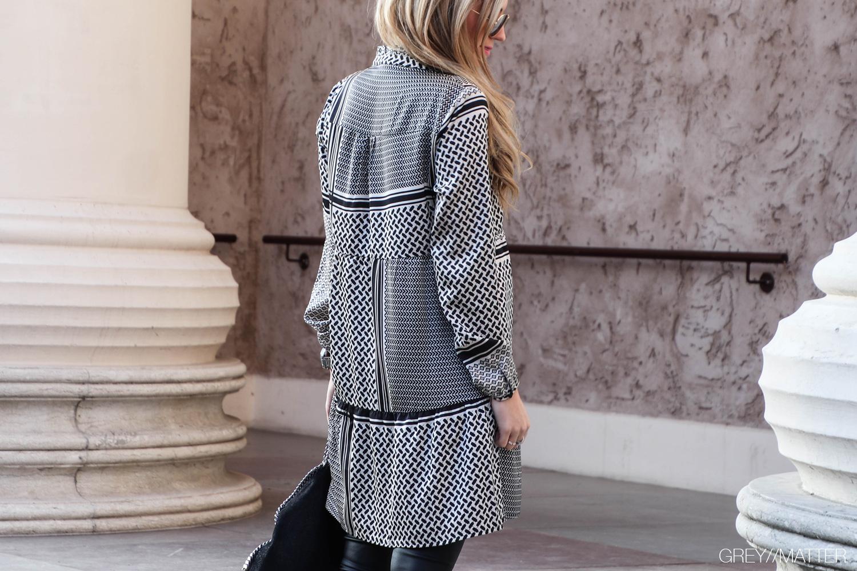 5-partisan-kjole-off-white-hverdags-kjole-neo-noir.jpg