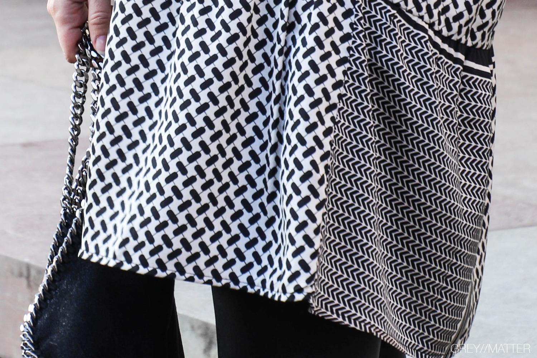 7-ginny-partisan-kjole-fra-neo-noir-monster-design.jpg