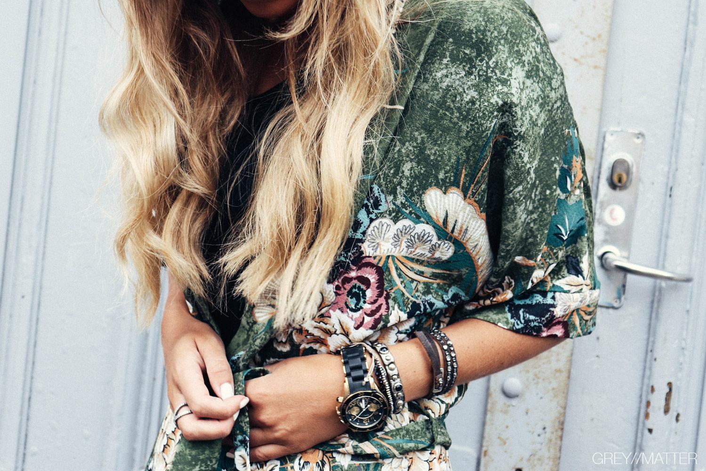 greymatter_fashion_kimono_green.jpg